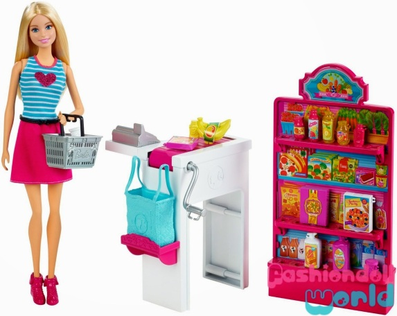 Barbie_Playsets5