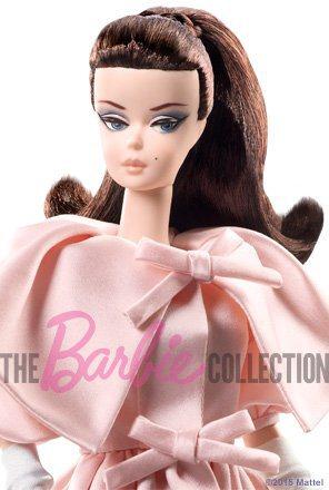 blush-beauty-barbie-face