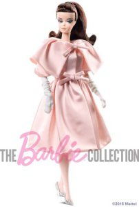 blush-beauty-barbie