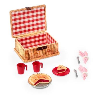 cherry-pie-picnic-barbie-doll-bag