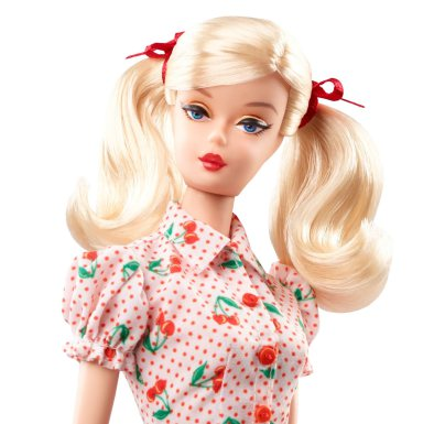 cherry-pie-picnic-barbie-doll-face