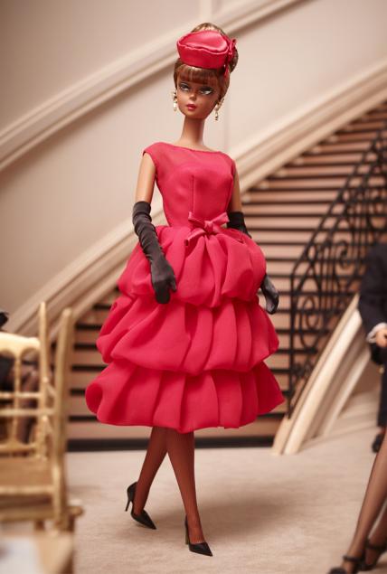 little-red-dress-barbiec2ae-doll