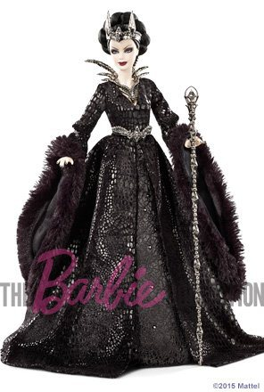 queen-of-the-dark-foreste284a2-barbiec2ae-doll1