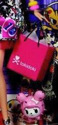tokidoki-barbie-2