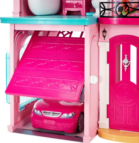 Barbie-Dreamhouse14