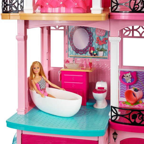Barbie-Dreamhouse15