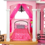 Barbie-Dreamhouse18-150x150