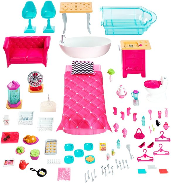 Barbie-Dreamhouse27
