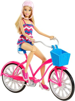barbie-glam-bike-2015-400x400-imae5hs9pdnhmssw