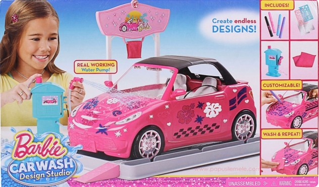 Barbie-Vehicle-Car-Wash-Design-Studio-Box1-1024x602