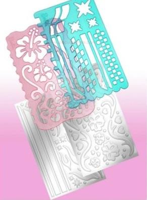 Barbie-CU-Car-Wash-Design-Studio10