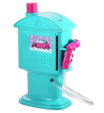 Barbie-Vehicle-Car-Wash-Design-Studio12