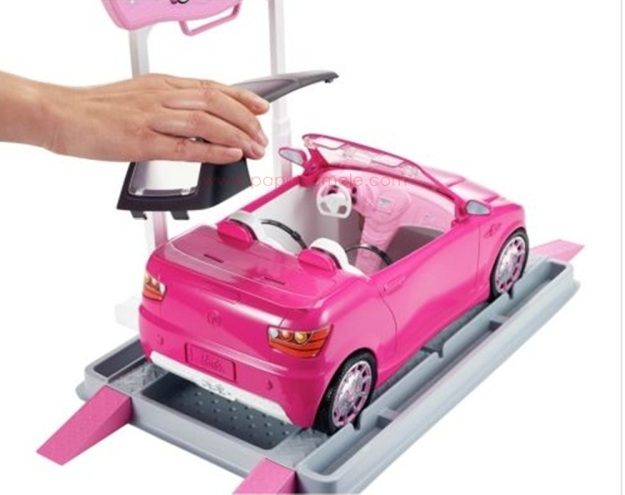 Barbie-Vehicle-Car-Wash-Design-Studio2