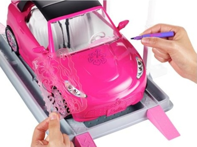 Barbie-Vehicle-Car-Wash-Design-Studio3