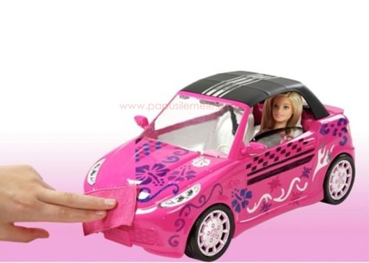 Barbie-Vehicle-Car-Wash-Design-Studio5