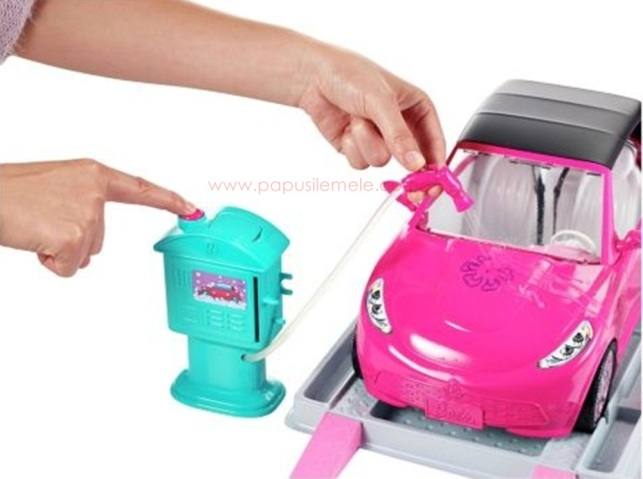 Barbie-Vehicle-Car-Wash-Design-Studio6