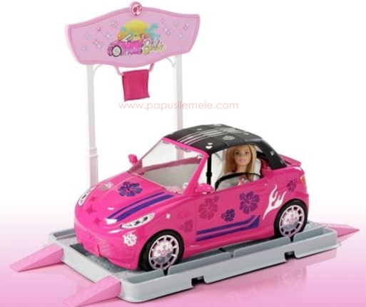 Barbie-Vehicle-Car-Wash-Design-Studio9