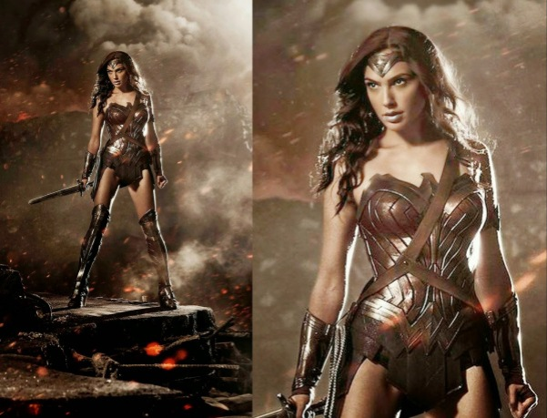 gal-gadot-wonder-woman-first-picture-sexy