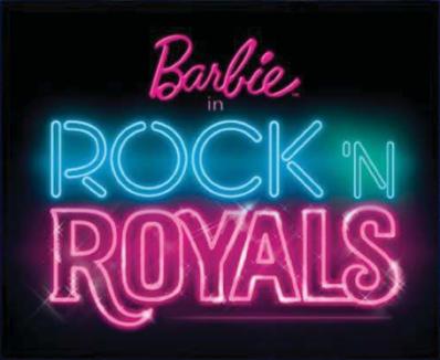 Rock'n_Royals_Logo