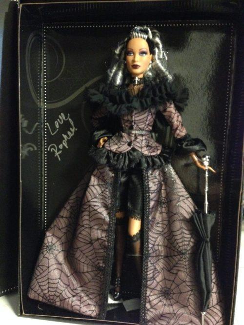 baixou-barbie-collector-la-reine-de-la-nuit-platinum-label-23053-MLB20241766884_022015-F
