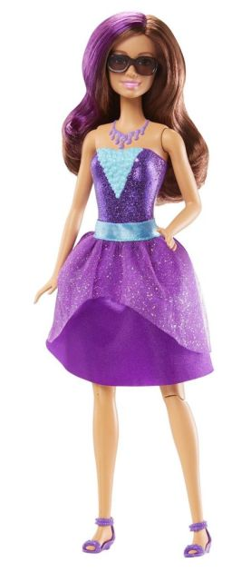 Barbie-Spy-Squad-Teresa-Secret-Agent-Doll1-450x1024