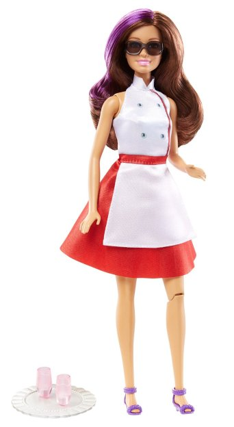 Barbie-Spy-Squad-Teresa-Secret-Agent-Doll2