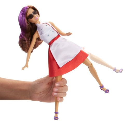 Barbie-Spy-Squad-Teresa-Secret-Agent-Doll5