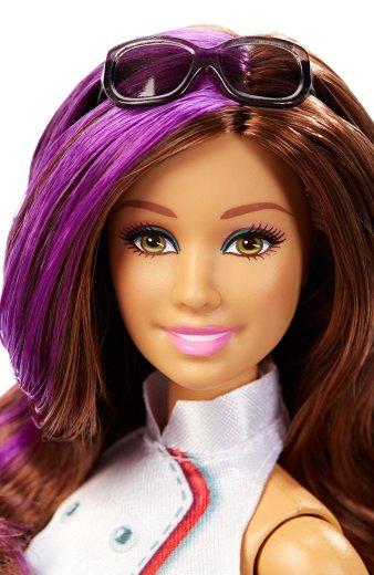 Barbie-Spy-Squad-Teresa-Secret-Agent-Doll9