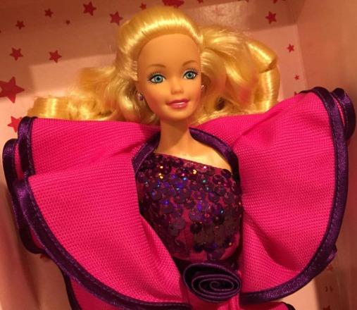 dream-date-barbie4