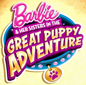 Great_Puppy_Adventure_Logo
