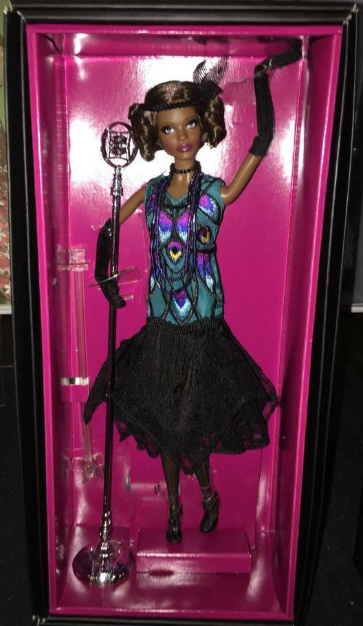 Harlem-Theater-Barbie