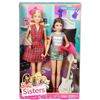 2016_Barbie_&_Skipper_Sisters_Giftset_Dolls_Hair_Pretty_02