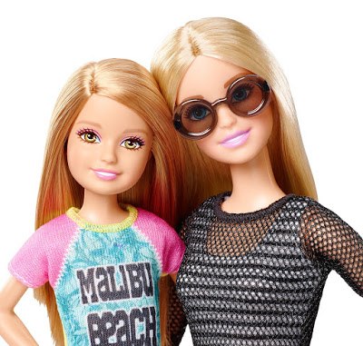 2016_Barbie_&_Stacie_Sisters_Giftset_Dolls_Funny_Park_01
