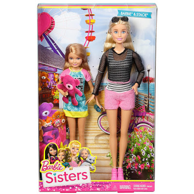 2016_Barbie_&_Stacie_Sisters_Giftset_Dolls_Funny_Park_02