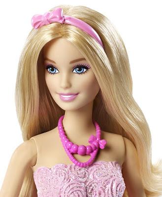 2016_Barbie_Happy_Birthday_Princess_Doll_01