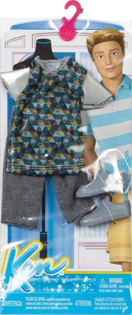Barbie-Ken-Fashion-Pack-Geometry-Class2-430x1024