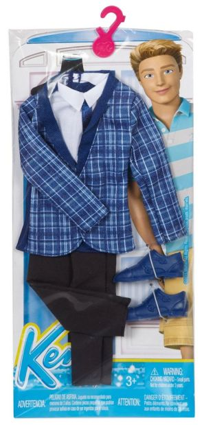 Barbie-Ken-Fashion-Pack-Plaid-Perfect2-491x1024