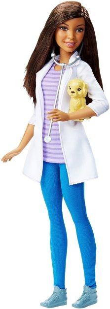 Barbie-Careers-Veternarian-Doll-African-American2