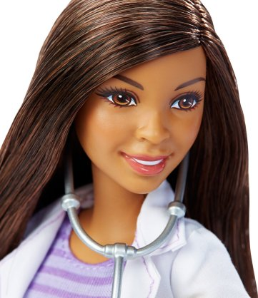 Barbie-Careers-Veternarian-Doll-African-American3