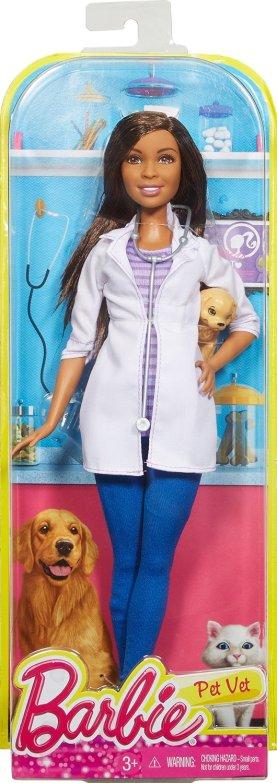 Barbie-Careers-Veternarian-Doll-African-American5