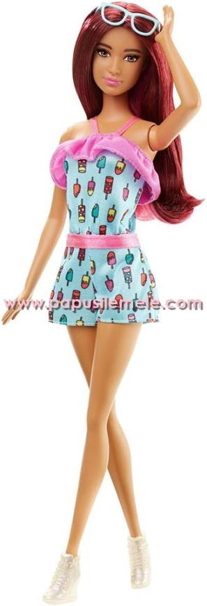 Barbie-Fashionistas-2016b
