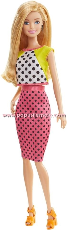 Barbie-Fashionistas-2016c