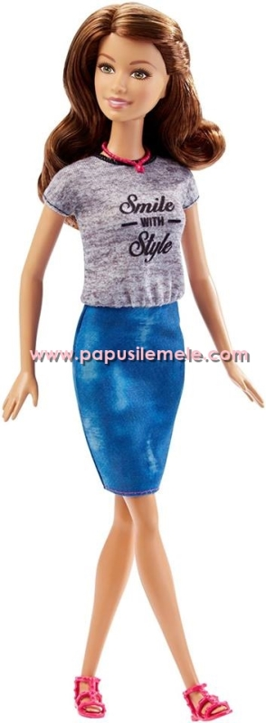 Barbie-Fashionistas-2016d