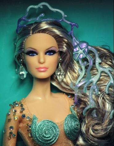 barbie72