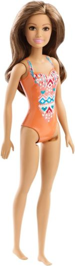 Barbie-Beach-Teresa-Doll2-289x1024