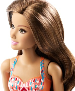 Barbie-Beach-Teresa-Doll3