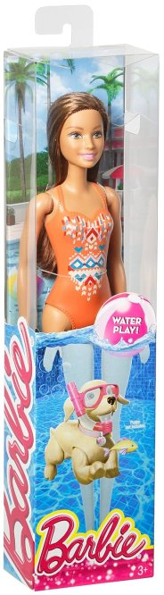 Barbie-Beach-Teresa-Doll4
